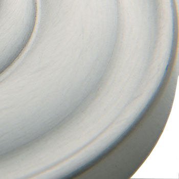 056 - Lifetime Satin Nickel