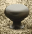 Cliffside - Cabinet<br />100-OA - CLIFFSIDE OLD ANTIQUE CABINET KNOB 100-OA
