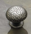 Cliffside - Cabinet<br />1403-35 - CLIFFSIDE PEWTER CABINET KNOB 1403-35
