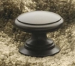 Cliffside - Cabinet<br />161-OA - CLIFFSIDE OLD ANTIQUE CABINET KNOB 161-OA