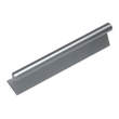 Linnea Stainless Steel<br />1-B - 1-B Cabinet Pull Stainless Steel 50mm CTC