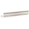 Schaub - Cabinet<br />239-15 - Pull, 96 mm or 128 mm cc, Satin Nickel