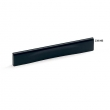 Schaub - Cabinet<br />239-MB - Pull, 96 mm or 128 mm cc, Matte Black