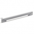 Schaub - Cabinet<br />242-M26 - Pull, 160 mm or 192 mm cc, Matte Chrome