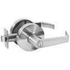 AL SERIES CLUTCH MECHANISM LEVER LOCKSETS