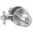 Taymor Commercial Locks<br />32-xx53 TAYMOR - YORK ENTRANCE BALL KNOB