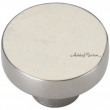 Ashley Norton<br />3880.1 1/4&quot;   1.25&quot;  - Helios Cabinet Knob