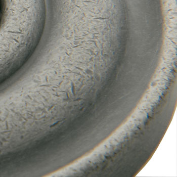 452 - Distressed Antique Nickel
