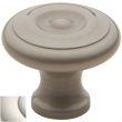 Baldwin<br />4655.140.BIN IN STOCK  - Colonial Knob Polished Nickel