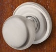 Baldwin<br />5015.150 - 5015 KNOB - SATIN NICKEL