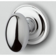 Baldwin<br />5025.260 Preconfigured - 5048 Rose - KNOB - POLISHED CHROME Complete Set