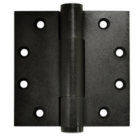 Deltana Heavy Duty Hinges