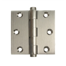 Deltana Residential Hinges