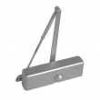 Taymor Commercial Locks<br />14-800 TAYMOR - 800 SERIES POWER ADJUSTABLE DOOR CLOSER
