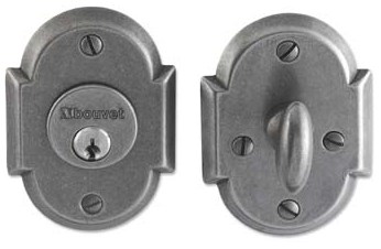 LaForge Deadbolts
