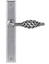 Bouvet - TRIM NO. 2051 MULTIPOINT TRIM IN IRON (contact us for finish)