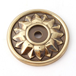 Alno<br />A1473-PA - 1 5/8&quot; ROSETTE