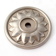 Alno<br />A1473-SN - 1 5/8&quot; ROSETTE