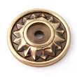 Alno<br />A1474-PA - 1 3/8&quot; ROSETTE