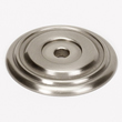 Alno<br />A1503-SN - 1 5/8&quot; ROSETTE