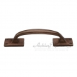 Ashley Norton<br />1145 - 6&quot; Offset Pull Handle