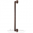 Ashley Norton<br />1376.24 Traditional Pull - 24 1/2&quot; Appliance &amp; Entry Pull