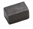 Ashley Norton<br />3892.1 1/2 - Cube Cup Pull Knob