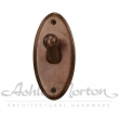 Ashley Norton<br />410  - Robe Hook