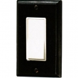 Ashley Norton<br />BZSQDSC1 - DECORATIVE SWITCH COVER