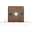Ashley Norton<br />CU1186 - Bell Button 2 1/2&quot; x 2 1/2&quot;