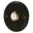 Ashley Norton<br />RD1184  - BELL BUTTON - 2.5&quot;