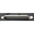 Cliffside - Cabinet<br />B1-12-SS CLIFFSIDE - 15 1/4&quot; SOLID BRASS APPLIANCE PULL - 12&quot;C-to-C