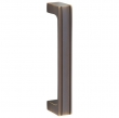 Baldwin<br />2567 - WASHINGTON DOOR PULL - 7&quot;