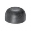 Baldwin<br />4041.406 - REPLACEMENT TIP FOR 4045