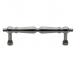Baldwin<br />4488.bin IN STOCK 3.5&quot; C to C - DOMINION PULL 4488