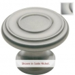 Baldwin<br />4491.150.BIN IN STOCK  - Dominion Knob Satin Nickel