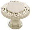 Baldwin<br />4629.150.BIN IN STOCK  - Round Edinburgh Knob Satin Nickel