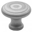 Baldwin<br />4655.264.BIN IN STOCK - Colonial Knob Satin Chrome