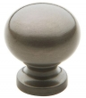 Baldwin<br />4702.151.BIN IN STOCK - Classic Knob Satin Nickel