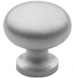 Baldwin<br />4704.264 IN STOCK  - Classic Knob Satin Chrome