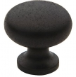 Baldwin<br />4704.412 IN STOCK  - Classic Knob Distressed Venetian Bronze
