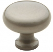 Baldwin<br />4706.150.BIN IN STOCK - Classic Knob Satin Nickel