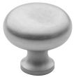 Baldwin<br />4706.264.BIN IN STOCK - Classic Knob Satin Chrome