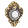 Baldwin<br />4857 - VICTORIAN BELL BUTTON