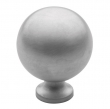 Baldwin<br />4961.bin - SPHERICAL KNOB 4961