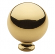Baldwin<br />4968.bin - SPHERICAL KNOB 4968