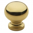 Baldwin<br /> Cabinet Knobs 4702.bin -  Cabinet Knobs CLASSIC 4702