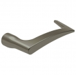Baldwin<br />L018 - L018 LEVER - SELECT YOUR FINISH (STANDARD)