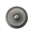 Bouvet<br />0068 - 0068 CABINET KNOB IN IRON