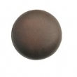 Bouvet<br />1530 - 1530 CABINET KNOB IN IRON